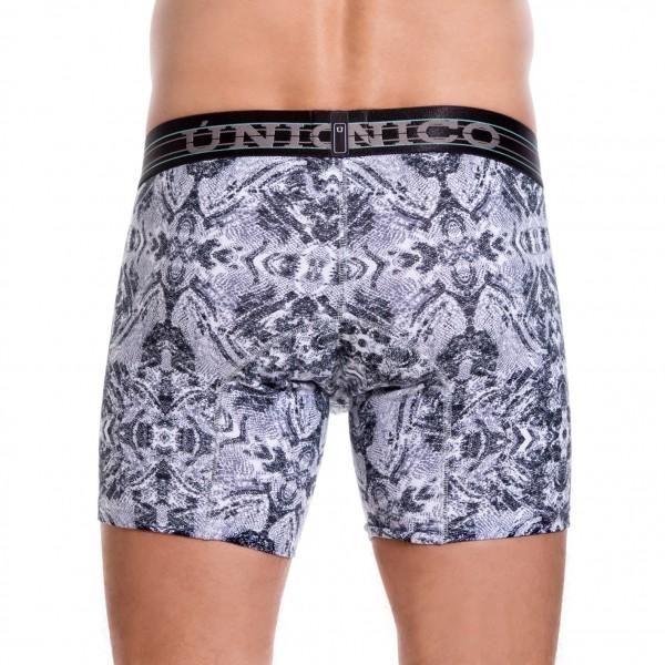 UNICO BOXER LONG LEG CHANGING-20010100208-f1