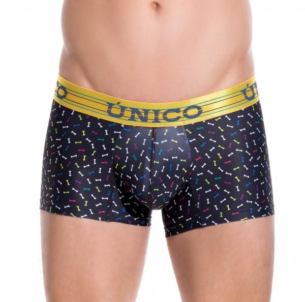 UNICO BOXER SHORT OWN-20010100115-f1