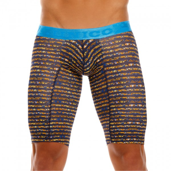 UNICO BOXER CUP ATHLETIC COUNTING, 21030100308