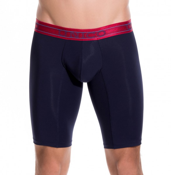 UNICO BOXER ATHLETIC REALITY-20010100311-f1